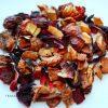 bella coola herb fruit tea