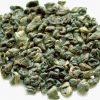 formosa gunpowder green tea