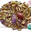 organic elixir tea