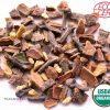 organic herbal chai mix