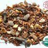 organic massala chai rooibos tea