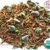 organic neapolitano rooibos tea