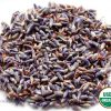 organic tibet wild lavender