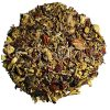 healthy gut tea