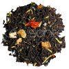pina colada delight tea